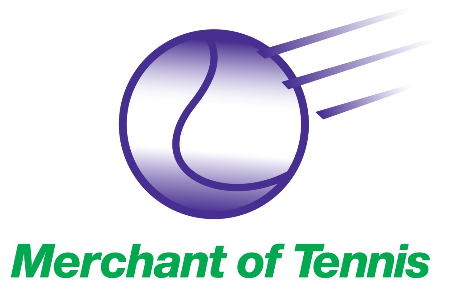 Merchant of Tennis