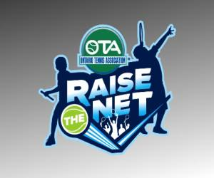 Raise the Net