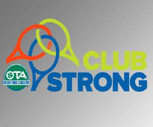 CLUBSTRONG