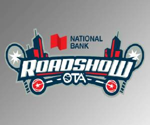 National Bank Roadshow