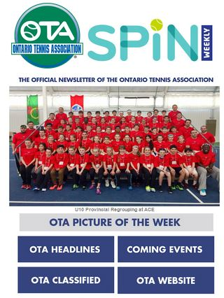 SPIN - Week of April 2, 2015