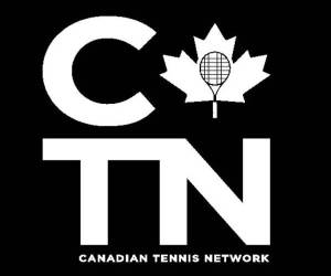 Canadian Tennis Network