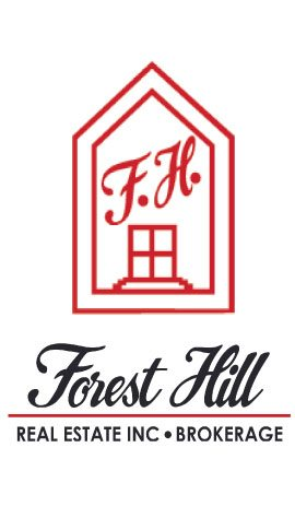 Forest Hill - V